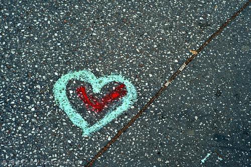 un-camino-con-corazon-2